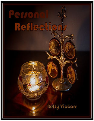 Personal Reflections COVER.jpg