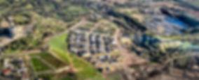 Fyansford Overview.jpg