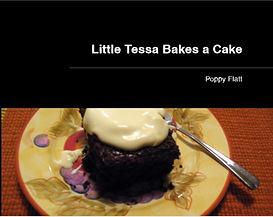 Little Tessa Bakes a Cake.jpg