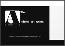 The Andreas Collection.jpg