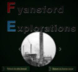 Fyansford Reflections.jpg