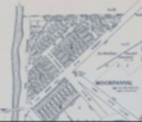 9 New road 4 1931.JPG