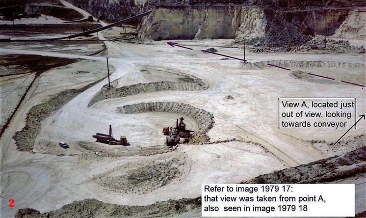 2 1979 Limestone loading.jpg