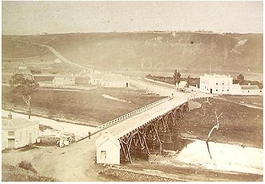3b Fyansford township Norton, John Ca 18
