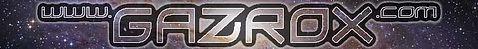 gazrox.com_logo.jpg