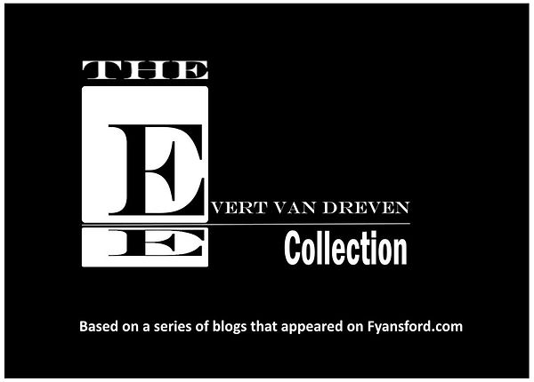 Cover EvD Collection 2019.jpg