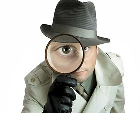 Detective-with-magnifying-glass.jpg