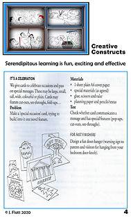 Creative Constructs 4.jpg