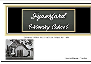 Fyansford Primary COVER.jpg