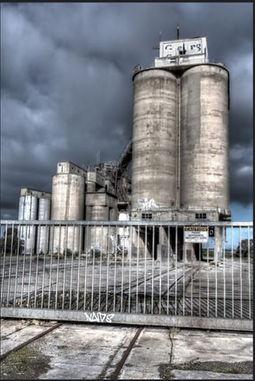 Cement Works.JPG