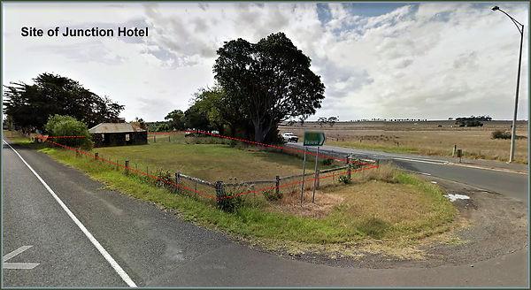 Junction Hotel.jpg