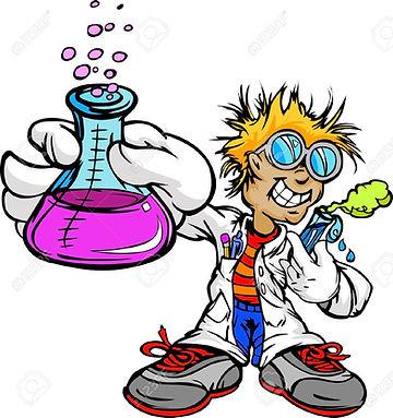 kid-scientist.jpg