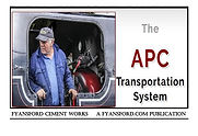 APC Cover 1.jpg