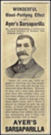 The Bulletin 1896 Adv.jpg