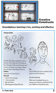 Creative Constructs 1.jpg