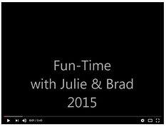 Julie & Brad.JPG