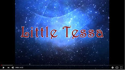 Little Tessa #1.JPG