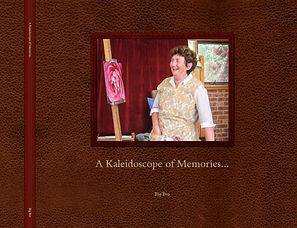 Marg's book.JPG