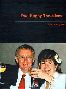 Two Happy Travellers....jpg