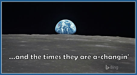 Earthrise on the Moon.jpg