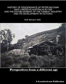 History of Peter McCann Cover.jpg
