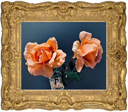 Two Roses.jpg