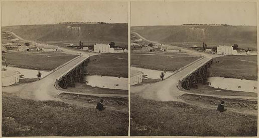 2 1870Ca Fyansford.jpg