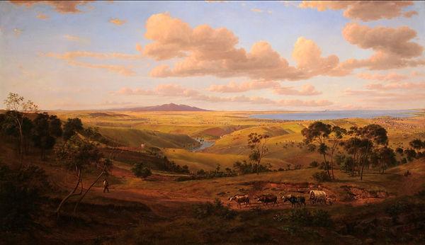 View of Geelong.jpg