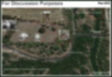 Map 8.jpg