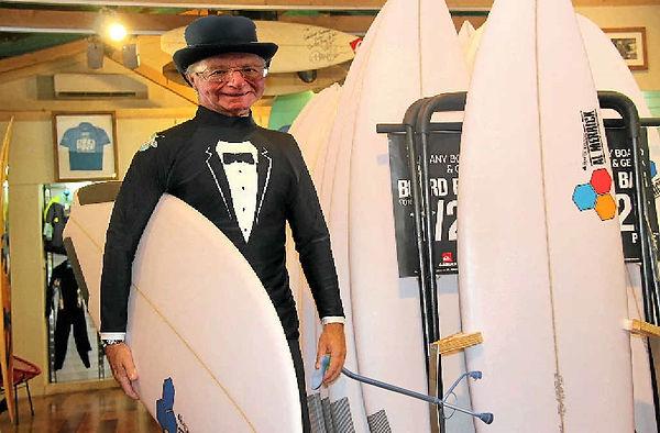 Surfer2.jpg