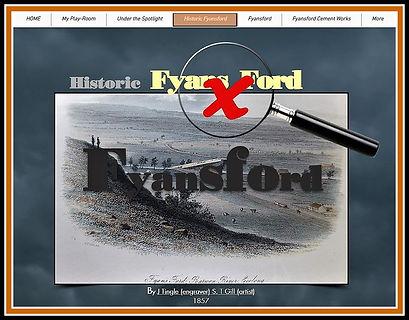 H Fyansford.jpg