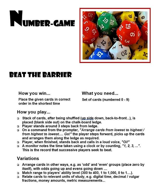Number Game 1.jpg