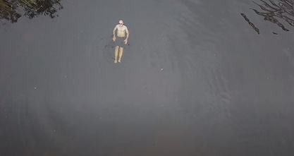 Moorabool swimming hole.jpg