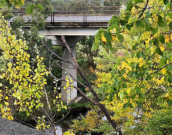 5 Every bridge has its day.jpg