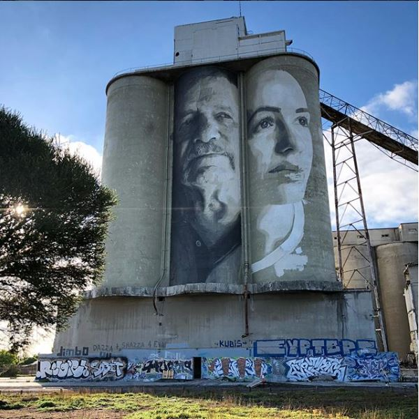 Rone Day 8