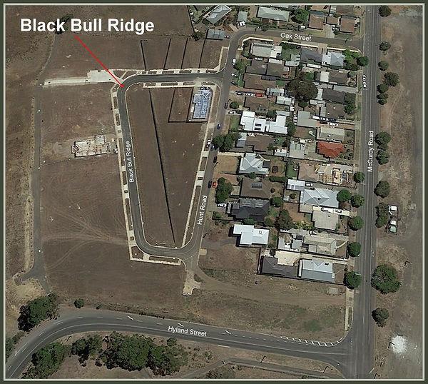 Black Bull Ridge.jpg