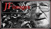 JFimages.jpg