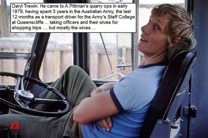 22 1981 AEC driver Daryl Trewin.jpg