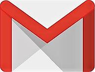 G-Mail.jpg