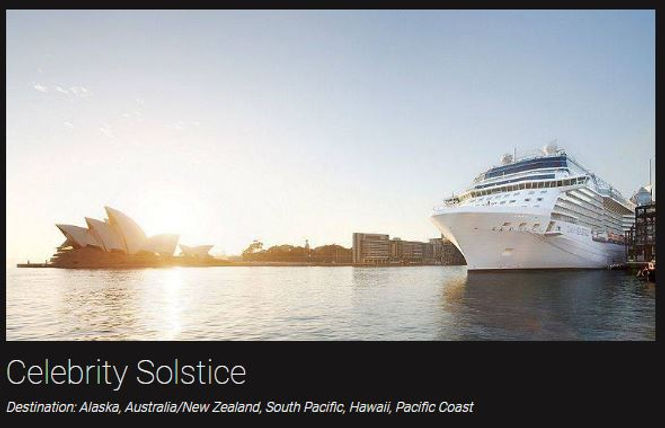 Celebrity Solstice.jpg