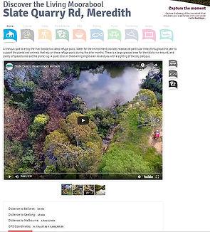 Slate Quarry Road.jpg