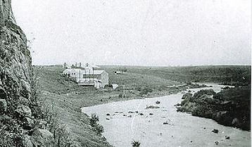 Barrabool Flour Mill.jpg