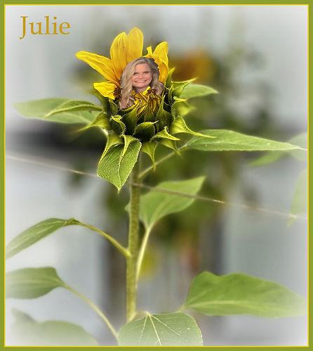 Julie.jpeg