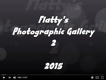 Flatty's Photo Gallery 2.JPG