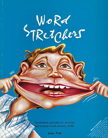 Word Stretchers.jpg
