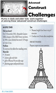 Advanced Construct Challenges 2.jpg