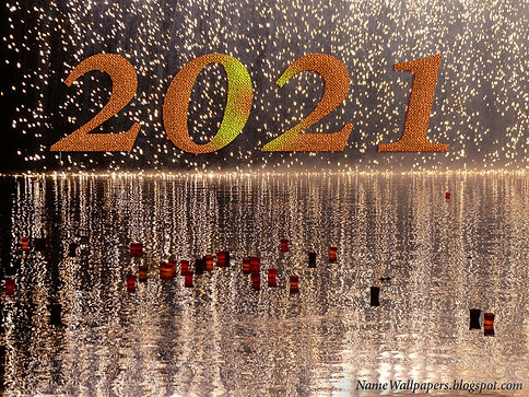 2021 erfve.jpg