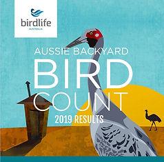 Bird Count.jpg