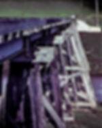 Fyansford railway.jpg