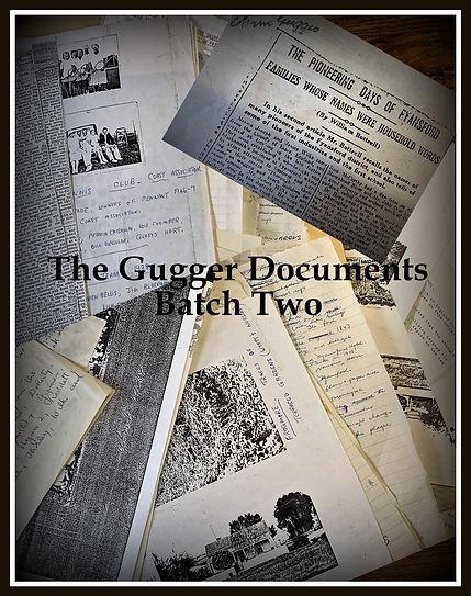 The Gugger Documents 2p.jpg